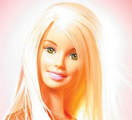 барби картинки на аватарку: